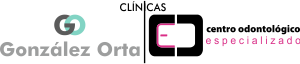 Clinica Dental Gonzalez Orta